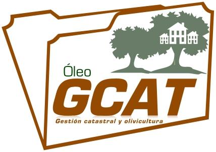 logotipo de OLEO GCAT SOCIEDAD LIMITADA.